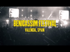 Chase & Status LIVE - Benicassim Festival 2011