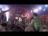 CHASE&STATUS LIVE @ RADIO 1 BIG WEEKEND - AGAINST ALL ODDS (feat. KANO)