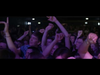 Frank Turner & The Sleeping Souls - Live from The Forum, London