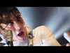 My Chemical Romance - I'm Not Okay (I Promise) (Live At Starland Ballroom)