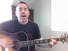 Barenaked Ladies - Thanks That Was Fun (Bathroom Sessions)