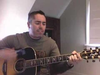 Barenaked Ladies - Unfinished (The Bathroom Sessions)
