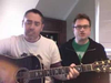 Barenaked Ladies - Maybe Katie (The Bathroom Sessions)