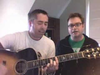 Barenaked Ladies - Bedside Manor (The Bathroom Sessions)