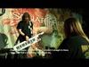 Sonata Arctica - Stones Grow Her Name in Costa Rica 2013