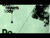 John Brown's Body - Conquering Heart Dub (Blue King Brown's Be At Peace Remix)