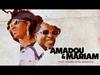 Amadou & Mariam - Dougou Badia (feat. Santigold) (King Coya Remix)
