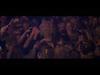Chisu - Frankenstein (Virallinen musiikkivideo)