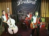 The Firebirds - Crazy Kinda Dance