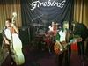 The Firebirds - Bristol Stomp