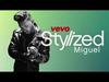 Miguel - Stylized