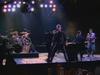 Billy Joel - Shout (Live at Yankee Stadium)