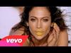 Jennifer Lopez - Live It Up (feat. Pitbull)