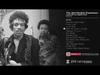 Jimi Hendrix - Hear My Train A Comin' - LA Forum 1970