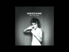 Indochine - College boy (Chairlift remix)