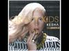 Ke$ha - Crazy Kids (feat. Juicy J)