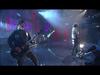 Soundgarden - Rowing (Live On Letterman/2012)