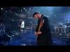 Soundgarden - Fell On Black Days (Live On Letterman/2012)