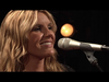 Grace Potter - One Short Night (Live From CMT Studios)