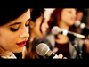 Justin Timberlake - Mirrors (Boyce Avenue (feat. Fifth Harmony cover) on iTunes & Spotify)