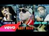 Baby Bash - Blow It In Her Face (feat. Cousin Fik, Driyp Drop)