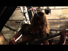 Deap Vally - End of the World (Summer Six - Live from Th...