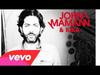 John Mamann - Love Life (feat. Kika)