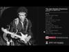 Jimi Hendrix - Purple Haze - LA Forum 1970