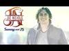 Joe Nichols - Sunny and 75 (Audio Only)