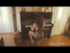 Eliza Doolittle - You & Me Piano Version