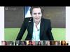 Duran Duran - John Taylor Google Hangout November, 2012