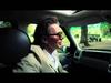 Duran Duran - John Taylor arrives in Hyde Park