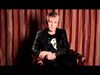 Duran Duran - Nick Rhodes on the Upcoming Olympics 2012 in London.