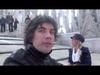 Mando Diao - Milano tourists