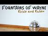 Fountains of Wayne - Richie and Ruben