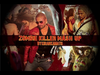 Go Goa Gone - Zombie Killer Mashup (by Kiran Kamath) New Video