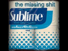 Sublime - Get Out! / We're Only Gonna Die / Raw Hide