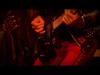 Judas Priest - Rapid Fire (Live 2012)
