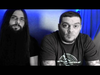 Chimaira - IndieGoGo Update - CROWN OF PHANTOMS JULY 30