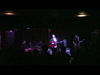 The 88 - Not Enough Live At The Detroit Bar