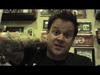 Bowling For Soup - UK Tour Announcement 4_8_2013