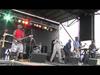 Ma & Pa - Fishbone @ OMBAC Music Festival 2010