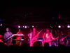 Behind Closed Doors - Fishbone @ Brixton 05-06-10