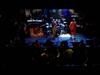Bonin' In The Yard - Fishbone on the Spring Skaward Tour @ HOB NewOrleans