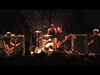 Against Me! - Live at Aggie Theatre pt1
