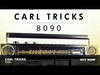 Carl Tricks - 8090 (Original Mix)