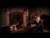 Arctic Monkeys - Christmas 2008 Message
