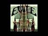 Evile - Head of the Demon
