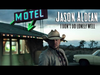 Jason Aldean - I Don't Do Lonely Well (Audio Only)