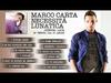 MARCO CARTA - NECESSITA' LUNATICA - ANTEPRIMA ALBUM